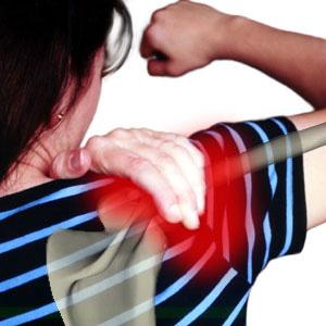 shoulder_pain3